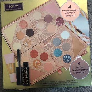 Tarte makeup never used!!